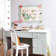 decoration chambre fille papillon design interieur idees de deco chambre enfant fille papillon 20