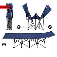Metal Folding Bed New Metal Folding Bed Portable Bed Japanese Outdoor Cing