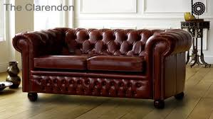 Aniline Leather Sofas Aniline Leather Sofa The Sofa Collection Made Leather