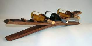 building a wine rack the gorgeous rack plans and ideas u2014 wedgelog