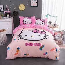 bed sheets sets ikea metry decoration soulies decoration