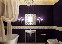 small spa bathroom ideas exclusive bathroom designs house bathroom designs and small spa