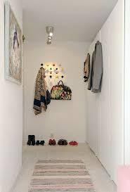 maison du tapis déco couloir idées d aménagement original et intéressant en