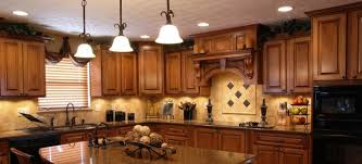 staining kitchen cabinets darker before and after how to stain maple cabinets doityourself