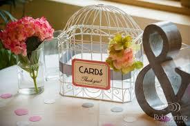 ny art deco wedding part ii diy details weddingbee