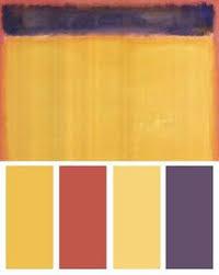 how to create a home color palette diynetwork com diy