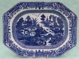 engraved platter 190 best meat platers images on platter china and meat