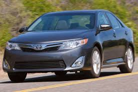 2014 toyota camry warning reviews top 10 problems you must know
