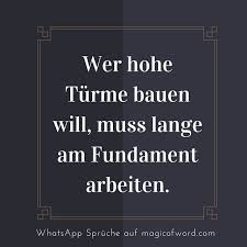 whatsapp spr che 28 best status sprüche images on true words quotation