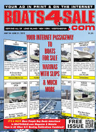 boats4sale com by boats4sale com media issuu