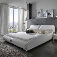 Schlafzimmer Ideen Kiefer Schlafzimmer Kiefer Massiv Weis Luxus Bett Nagati In Weiss