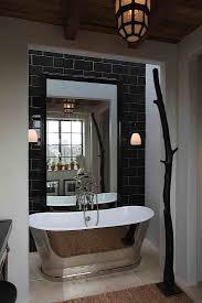 179 best bathroom envy images on pinterest bathroom ideas home