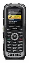 Rugged Radios For Sale Amazon Com Kyocera Duraplus Black Sprint Cell Phones