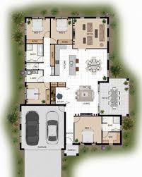 the 25 best floor plan app ideas on pinterest 2 bedroom