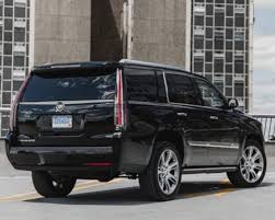 cadillac escalade performance upgrades 2018 cadillac escalade release date engine specs interior design