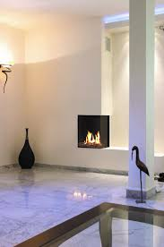 31 best ortal fireplaces images on pinterest gas fireplaces