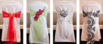 Vintage Butterfly Chair Covers Shanell U0027s Blog Tailored Chair Covers On Cheltenham Chairs Dressed