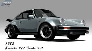 porsche cars forza 3 we like porsche porsche cars youtube