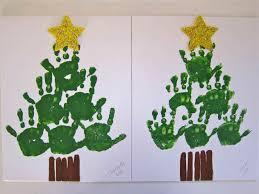 cards craft paper plate reindeer u winter craft christmas art for