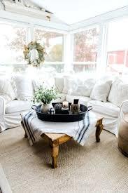 decorations florida style decor florida style bedroom ideas
