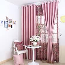 light pink sheer curtains curtains blush pink curtains pink sheer curtains light blue gray
