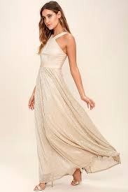 gold maxi dress always moving gold maxi dress bodice maxi dresses and neckline