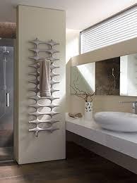 Modern Bathroom Radiators Ideos Design And Bathroom Radiator Kermi