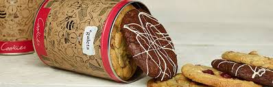 where can i buy cookie tins buy award winning cookies online uk london delivery galeta