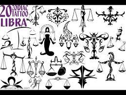 Libra Tattoos Ideas Tattoos For Libra Angel Tattoo Designs Tattoo Kid Com Incoming