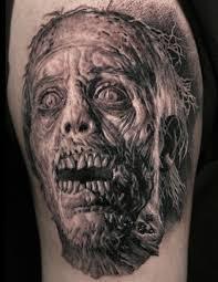 sergio sanchez timeline gallery san pedro usa 014 tattoo life