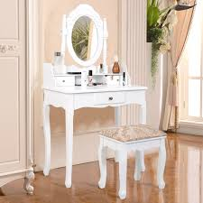 vanity table desk small makeup vanity desk makeup desks
