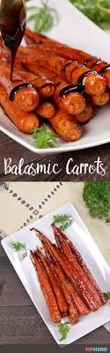 best 25 carrot recipes ideas on carrots thanksgiving