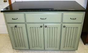 diy beadboard kitchen cabinets image of shaker cabinet doors