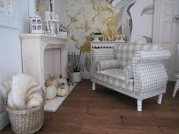diy shabby chic throw pillows simply furniture for sale ireland