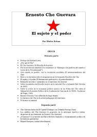 bolivia nueva constitución política del estado conceptos