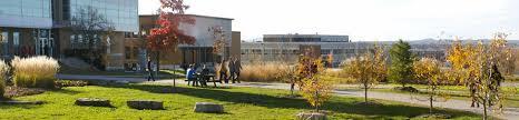 bureau udes structure service des ressources financières université de sherbrooke