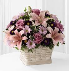sympathy baskets loving sympathy basket kremp