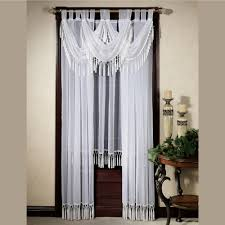Arched Window Treatments Window Treatment Images Arched Window Treatment Arched Windows