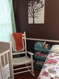 Master Bedroom Mastursery A Nursery In Master Bedroom Mother Rising