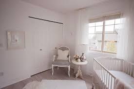 chambre bebe luxe décoration chambre bebe luxe 77 nimes 03031723 pour photo bali