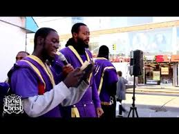 iuic brief history of thanksgiving