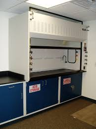 plexiglass exhaust box chemical fume hoods pinterest fume hood