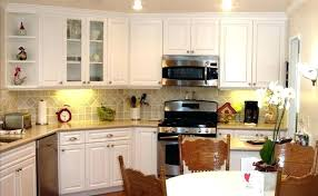 how to touch up stain kitchen cabinets how to touch up stain kitchen cabinets touch up staining kitchen