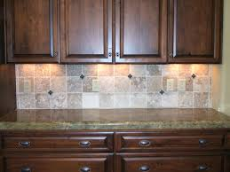 ceramic tile patterns for kitchen backsplash ceramic tile patterns s for kitchens floors bathroom italiapost info