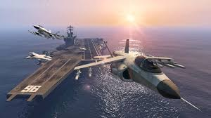 grand theft auto v wallpaper stock pictures o q r y