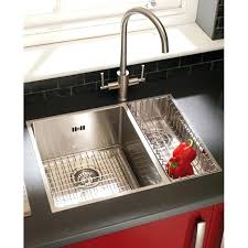 28 inch kitchen sink 28 inch kitchen sink 28 single bowl kitchen sink spiritofsalford info