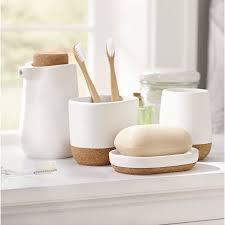 Wooden Home Decor Cork Home Décor And Accessories Home Interior Design Kitchen