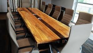 Expandable Conference Table Conference Table For 12 Hangzhouschool Info