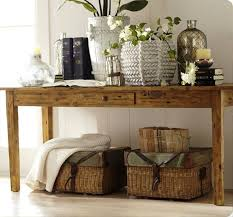 fascinating items together with reclaimed wood floating shelf with