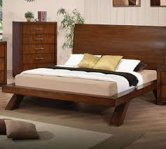 Cheap Queen Platform Bed Furniture Stores Kent Cheap Furniture Tacoma Lynnwood